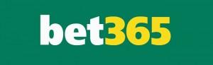 Bet365 650