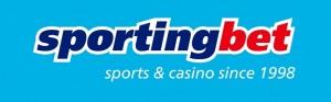 sportingbet 650